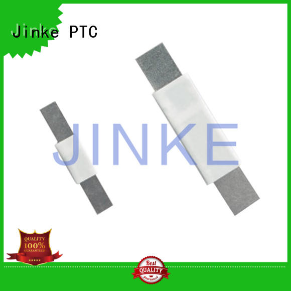Jinke low smd fuse wholesale for Hard disk drives