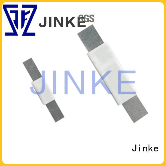 resistance lead ptc thermistor packs Jinke Brand