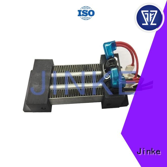 Jinke energy heating element for heater easy adjust for air conditioner