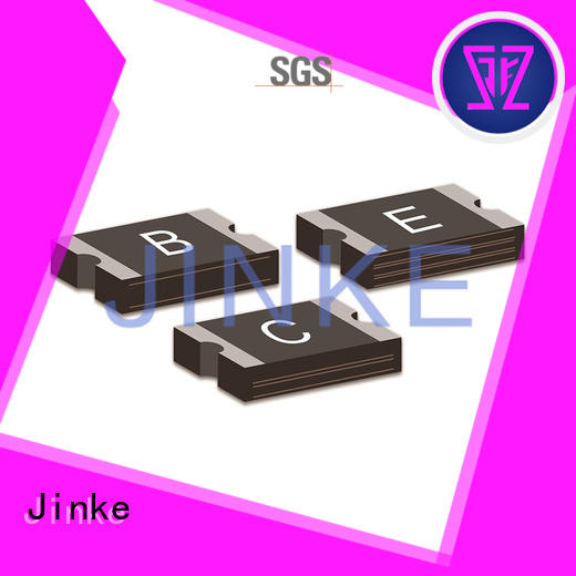 Jinke resettable smd fuse kit wholesale for Hard disk drives