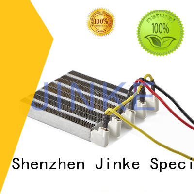 Jinke stable ceramic ptc thermistor for sale for cloth dryer