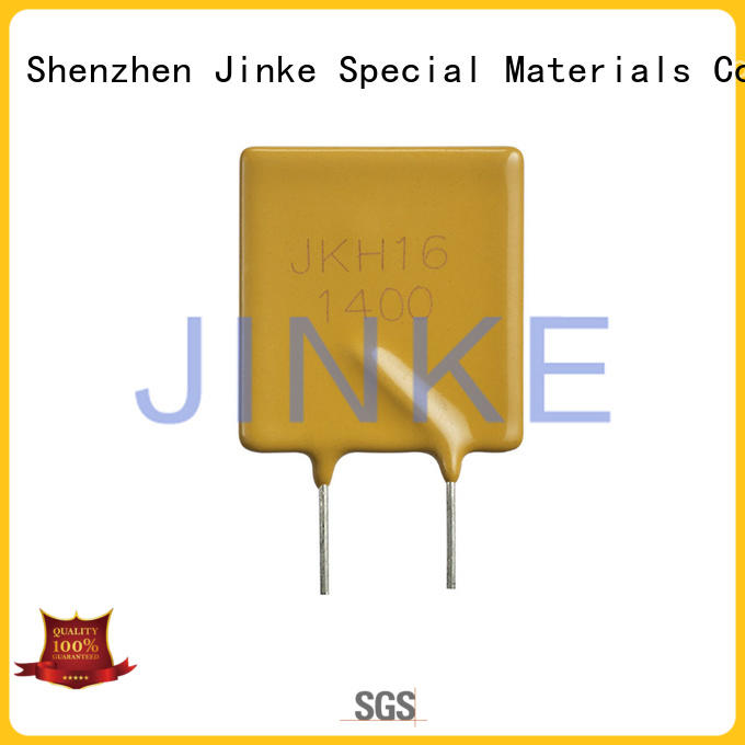smd thermistor 16v low resistance for Smart phones
