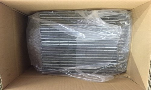 stable ptc heating element manufacturer different high efficiency for cloth dryer-11