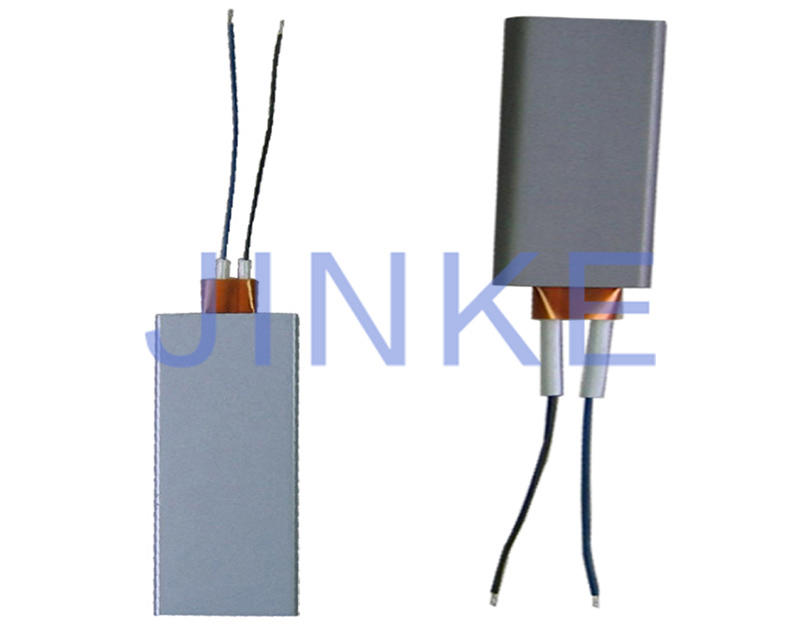 stable ptc thermistor ptc high efficiency for air conditioner