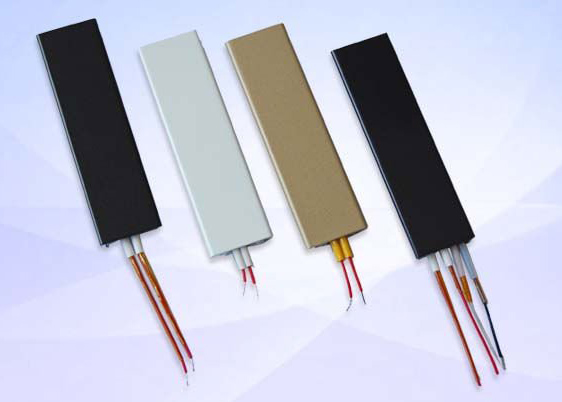 stable ptc thermistor ptc high efficiency for air conditioner-2