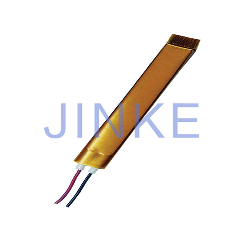 PTC Heating Element With Insulated Film Details
