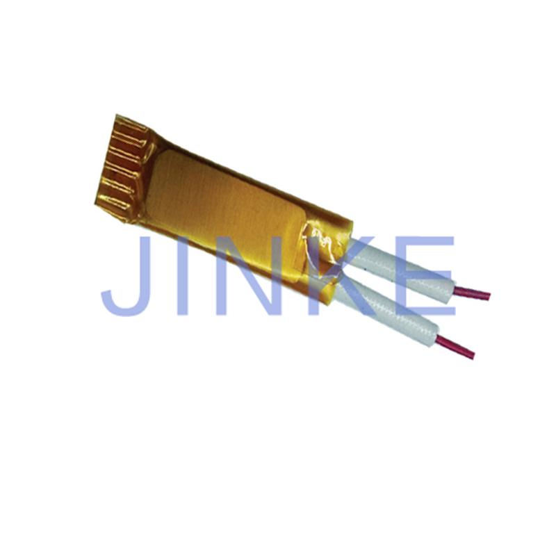 Jinke-industrial ceramic heaters | CERAMIC PTC | Jinke