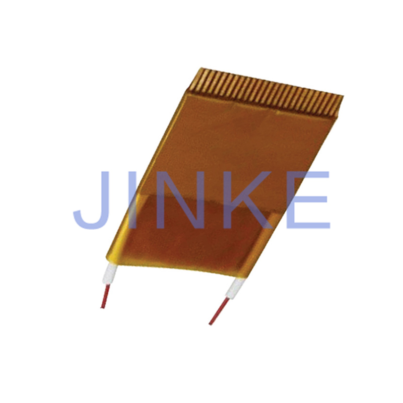 Jinke-industrial ceramic heaters | CERAMIC PTC | Jinke-1
