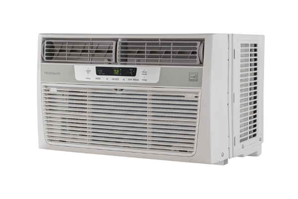 Jinke good quality ptc heater on sale for plaza-8