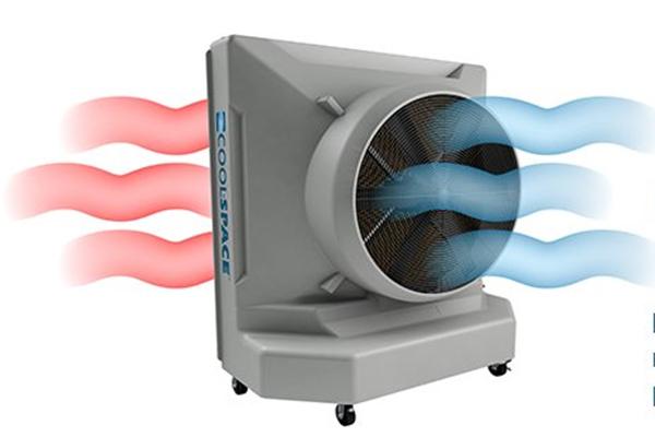 best ptc heater full form heater promotion for family-10