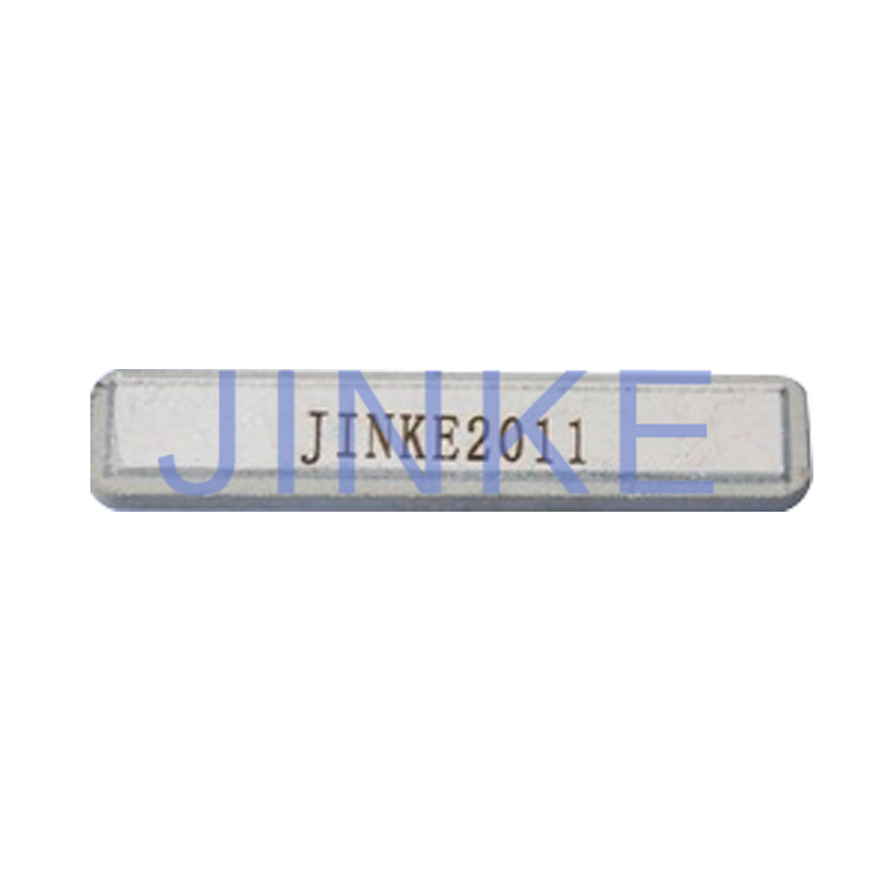 Jinke-Ceramic Heating Element Ptc Thermistor For Super Extensive Applications