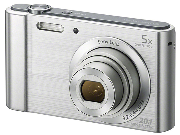 Jinke jk30 jk30 factory for Digital cameras-5