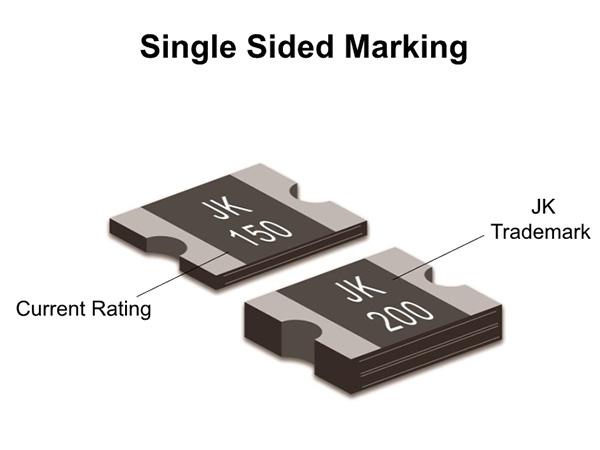 Jinke long lifetime smd thermistor wholesale for Notebook PCs-1