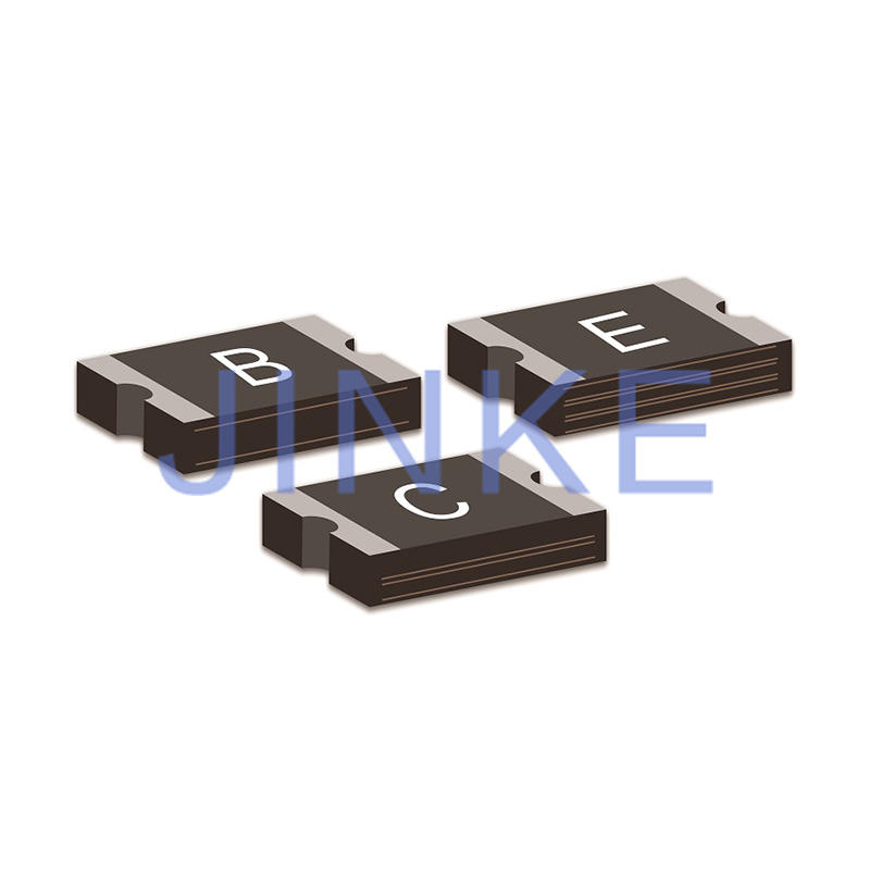 Lead Free SMD & LOW RESISTANCE SMD  PPTC Resettable Fuse 0603