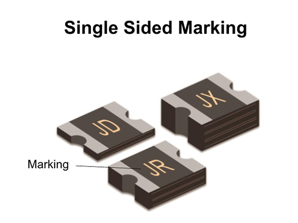 Jinke-Smd Low Resistance Smd Pptc Resettable Fuse - Smd Thermistor