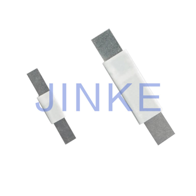 STRAP  PPTC for Battery Packs Resettable Fuse  JK-M SERIES