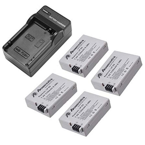 Jinke safe multifuse wholesale for Notebook PCs