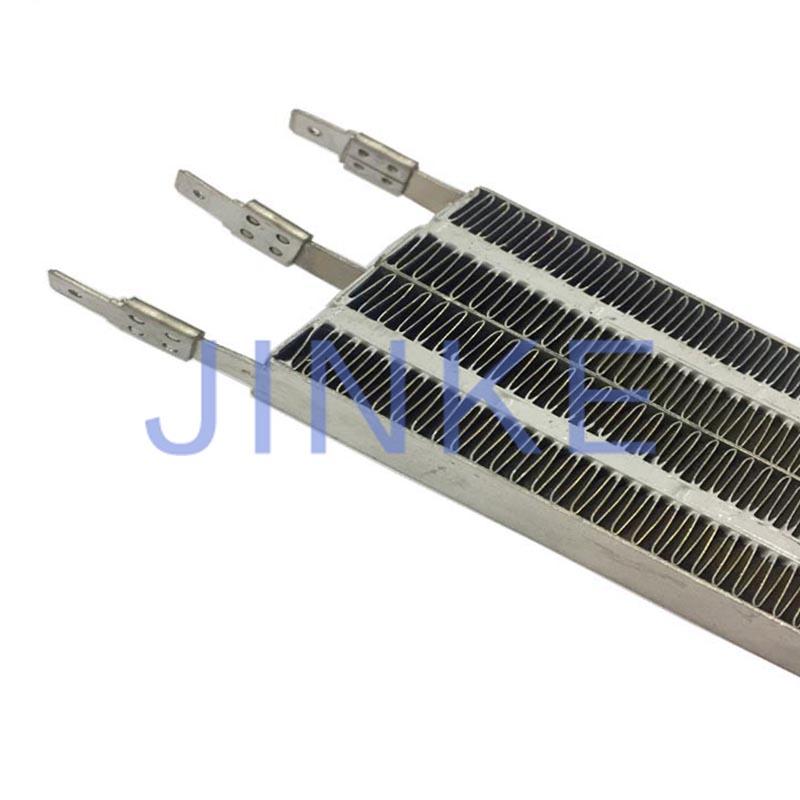 Jinke-small heating element | CERAMIC PTC | Jinke-1