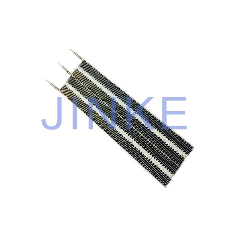 Jinke-small heating element | CERAMIC PTC | Jinke