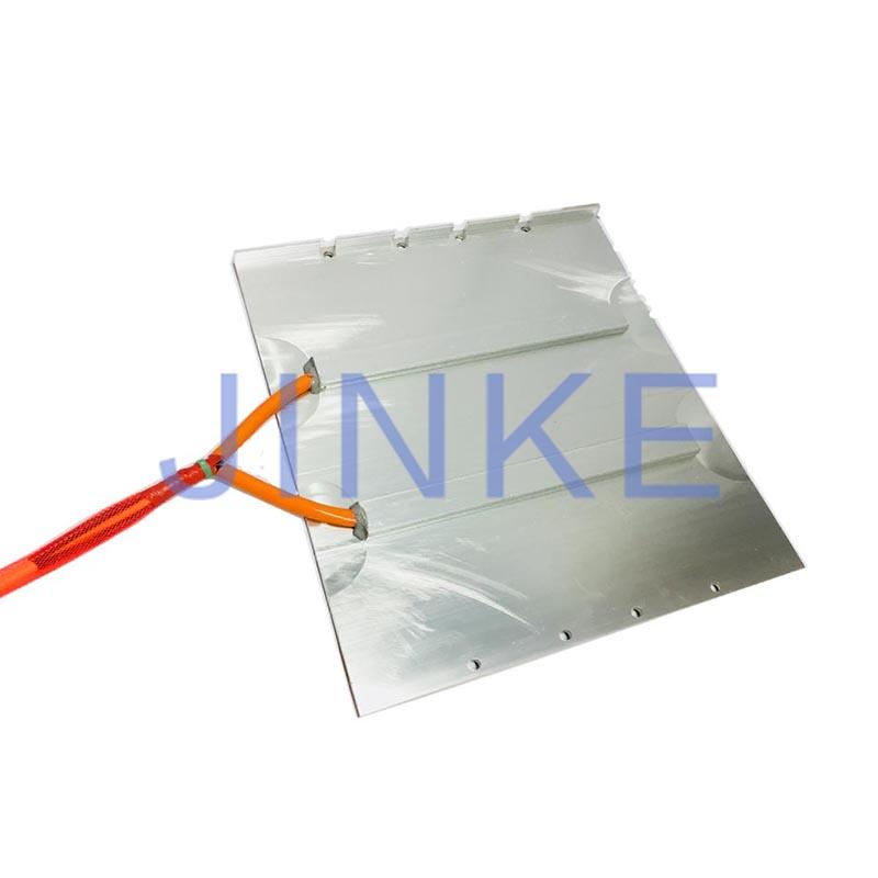 High Efficiency PTC Heating Element For Battery