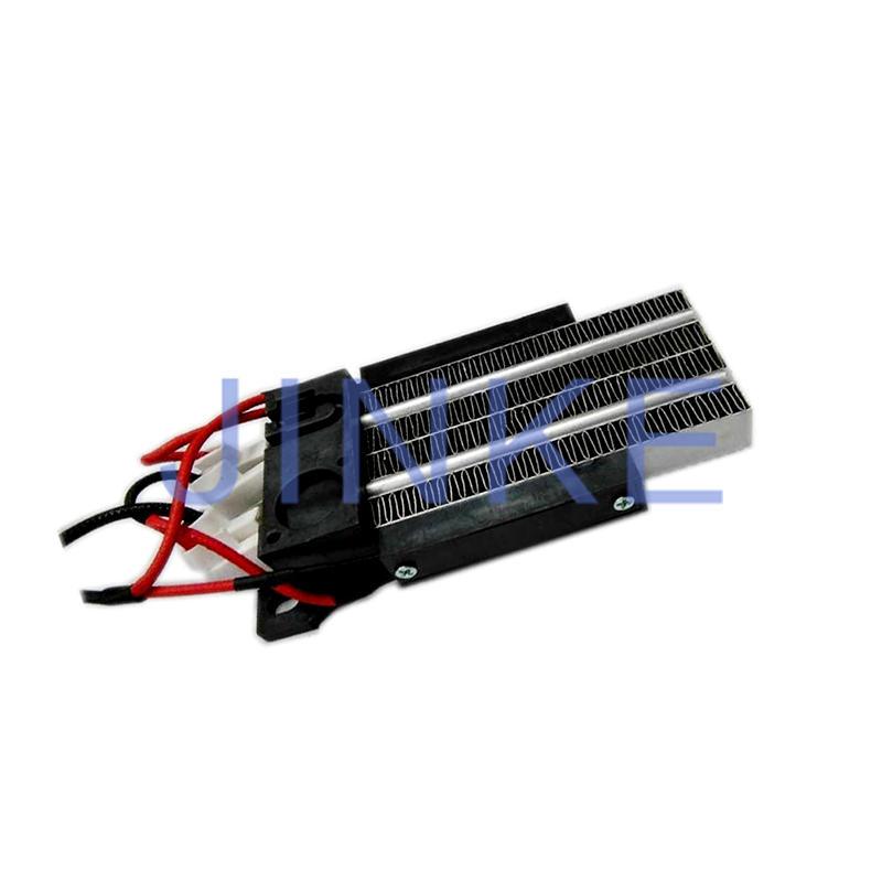 PTC Ceramic Thermistor Electronic Heating Element for Constant Temperature