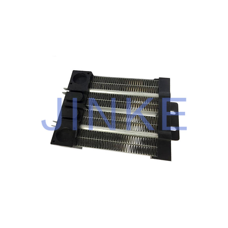 Ceramic PTC Heating Element Used in House Appliances