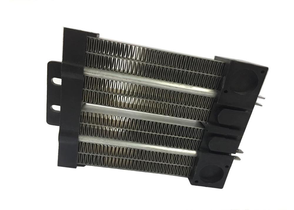 professional ptc heating element manufacturer noninsulated easy adjust for hand dryer