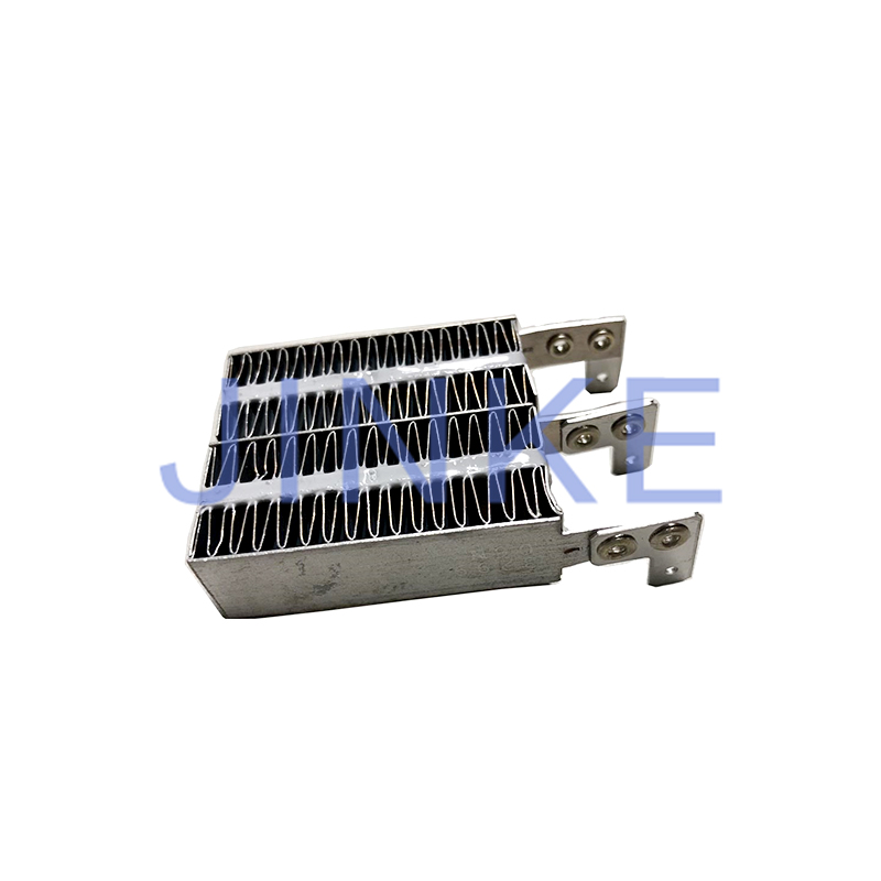 Jinke-High Efficiency PTC Ceramic Heating Element with different size-1