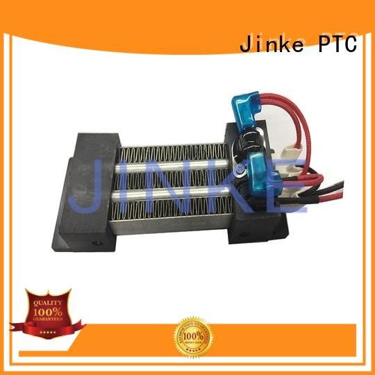 Hot film small ceramic heating element heating Jinke Brand