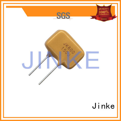 Jinke jk600 pptc wholesale for Smart phones