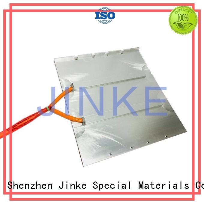 Wholesale life long ceramic ptc Jinke Brand