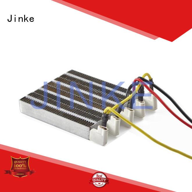 gray applications heating ceramic ptc battery Jinke
