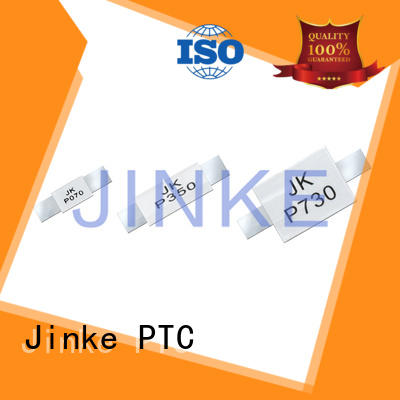 Jinke jk60 pptc good quality for video cameras