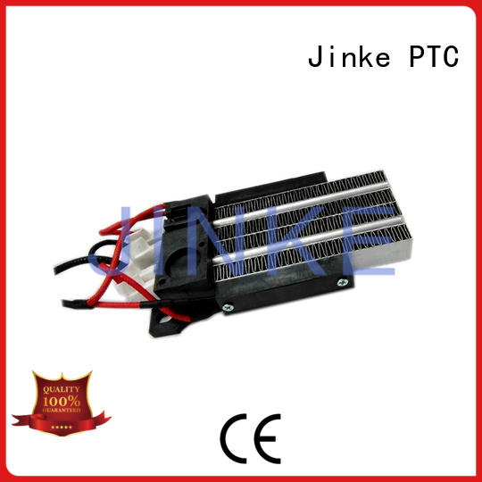 automatic ptc heater automotive super high quality for vehicle heating