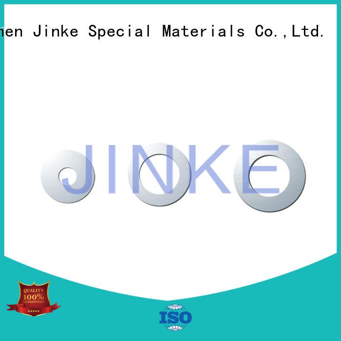 Jinke jkm pptc wholesale for Digital cameras