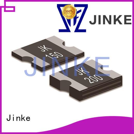 sale quality ptc thermistor disc Jinke Brand company