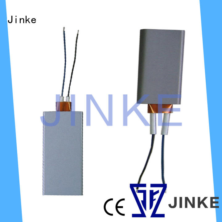 Jinke life ptc ceramic heater for sale for cloth dryer