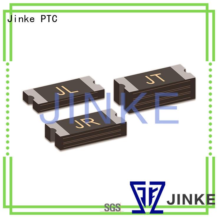 Jinke 60v multifuse factory for Notebook PCs