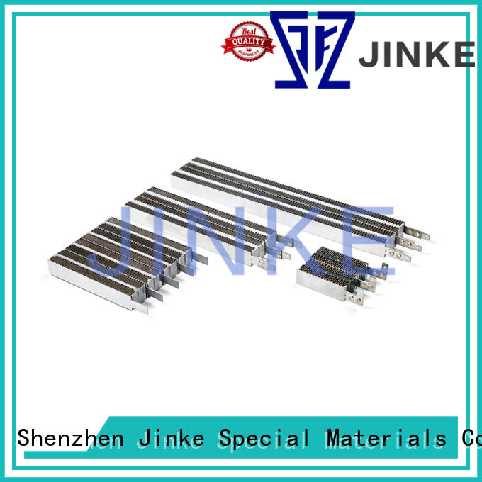 life heating element for water heater With Insulated for liquid heat