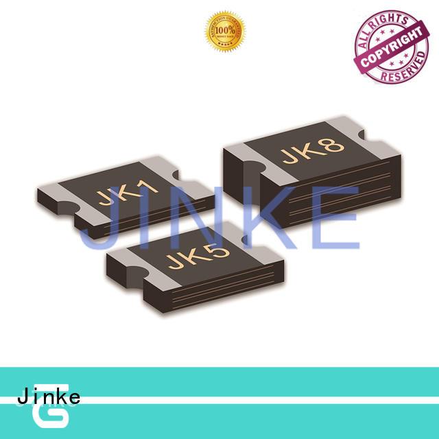 Jinke sale smd thermistor low resistance for Smart phones