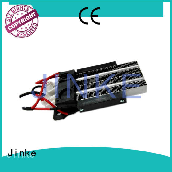heating element for water heater automatic for battery warmer Jinke