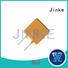 resettable resistance ptc thermistor packs polyswitch Jinke company