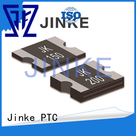 2920 ptc resistor good quality for E-Readers Jinke
