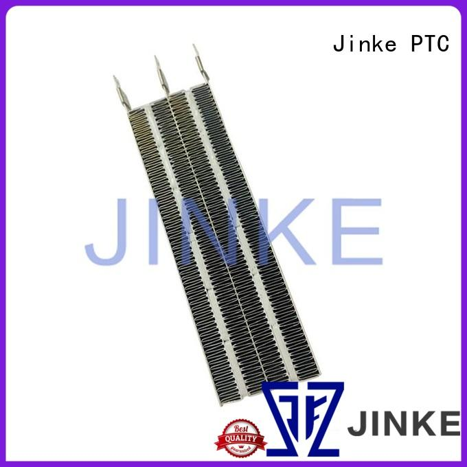 battery ptc element high quality for vehicle heating