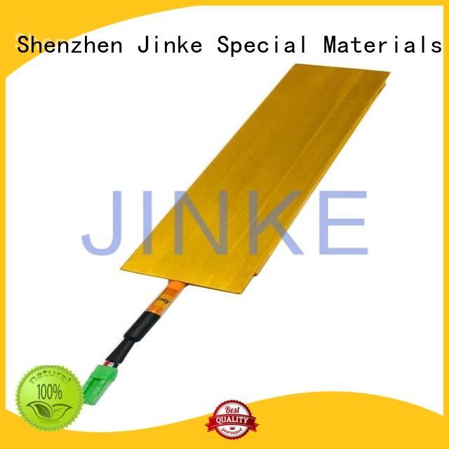 conditioner ptc heating element 220v for hand dryer Jinke