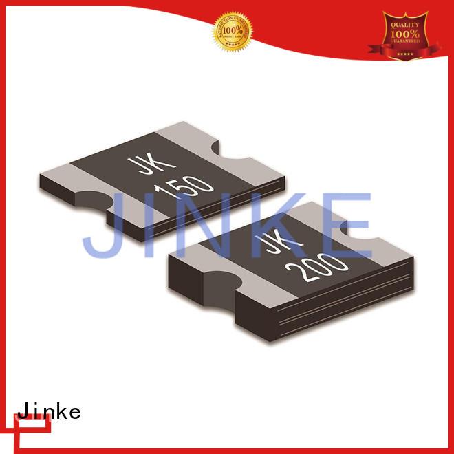 Jinke safe ptc type thermistor packs for Hard disk drives