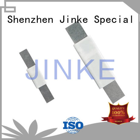safe smd ptc resettable fuse good quality for Li-Polymer battery