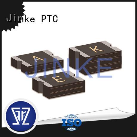 Jinke safe smd full form factory for Digital cameras