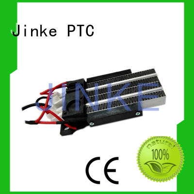 durable ceramic heating element house high quality for liquid heat