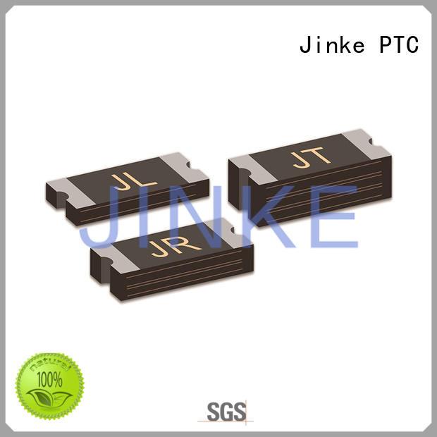 jkm chip resistor factory for E-Readers Jinke